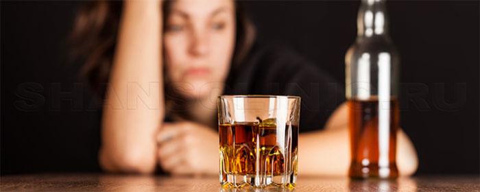 Преимущества кодирования от алкоголизма бабушка которая лечит от алкоголизма в нижегородской бо